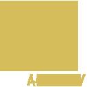 FK Dance Academy Logo
