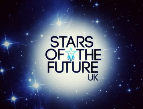 Stars of The Future Finals