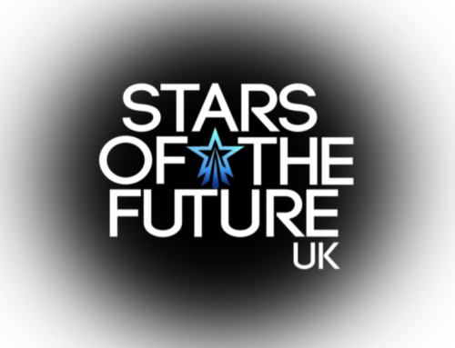 Stars Of The Future 2019