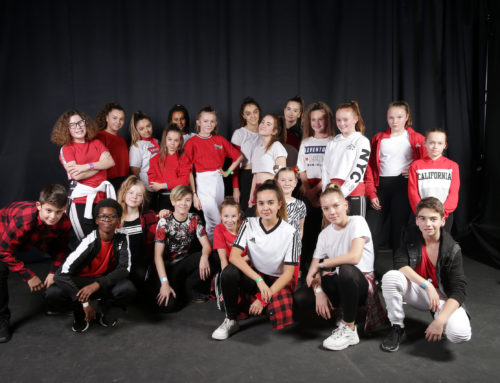 StreetDance Championships 2019