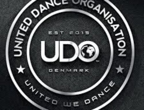 UDO Competition Swindon