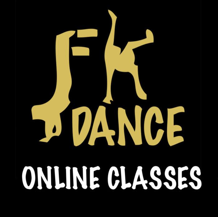 FK Online Classes