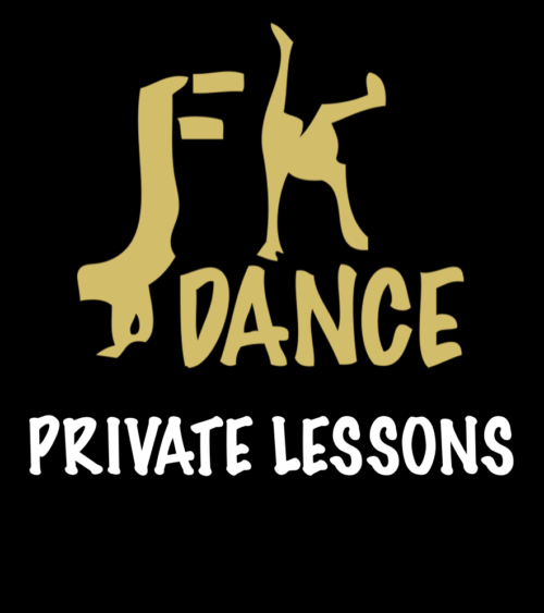 FK Private Lessons